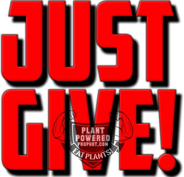 just-give