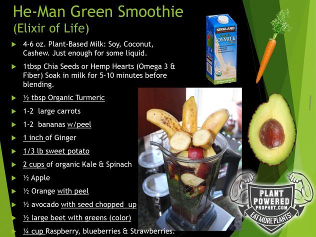 plant-powered-prophet-he-man-smoothie