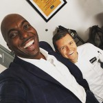 herbiwars-Jason-Stefanko-of-gardein-with-john-Salley