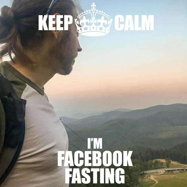 faceboko-fasting-keep-calm-i-am-fasting-facebook-plant-powered-prophet-kindly-thrive