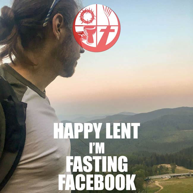 happy-lent-I-am-facebook-fasting-plant-powered-prophet-kindly-thrive