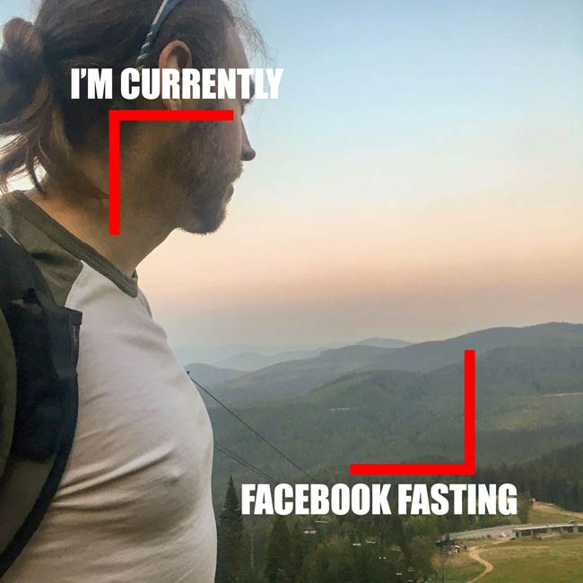 i-am-currently-facebook-fasting-plant-powered-prophet-kindly-thrive